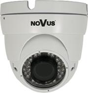turvatekniikka ja valvontakamerat